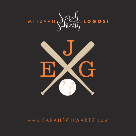 SARAH SCHWARTZ BAR MITZVAH LOGO 10036.png