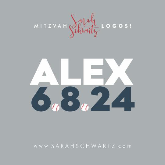SARAH SCHWARTZ BAR MITZVAH LOGO 10053.png