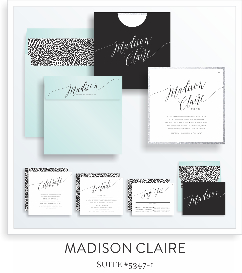 5347-1 MADISON CLAIRE SUITE THUMB.png