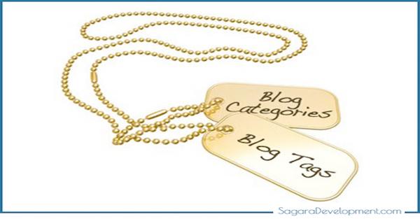 BlogCategories-Tags.jpg