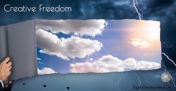 Creative-Freedom.jpg