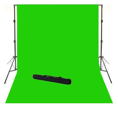 - Green Screen       Day: $80.00    Week: $175.00    Month: $750.00