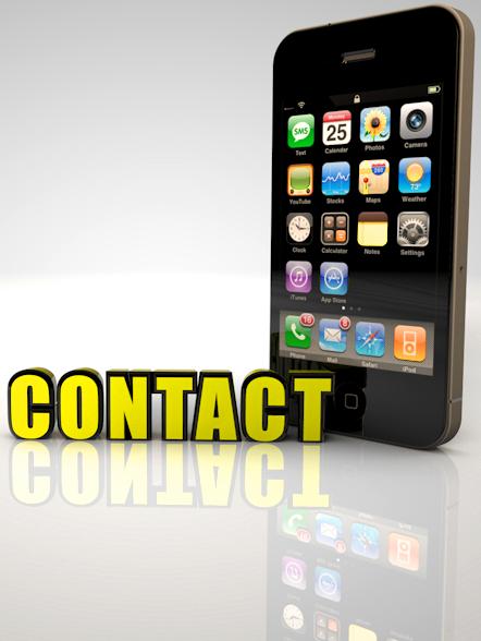 Contact copy.png