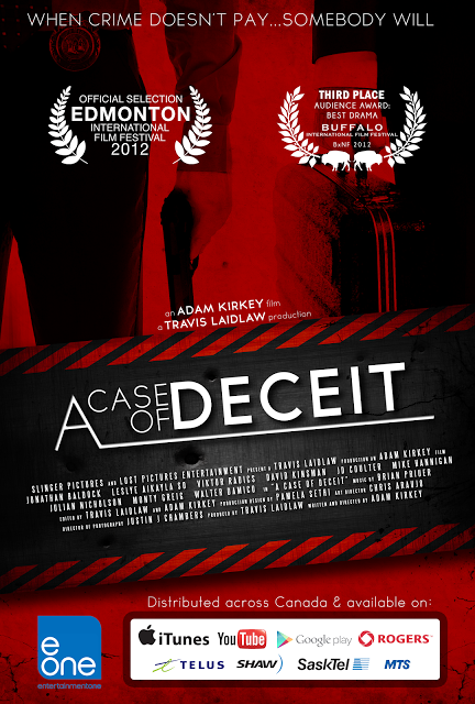 Festival POSTER 3rd Place BIFF.png