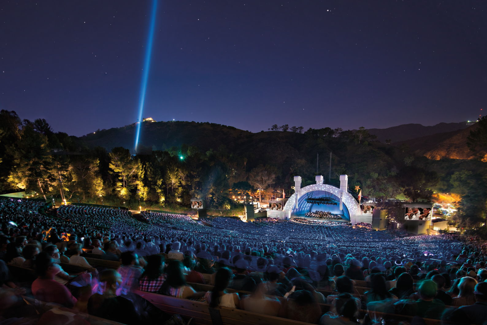 Hollywood bowl.jpg