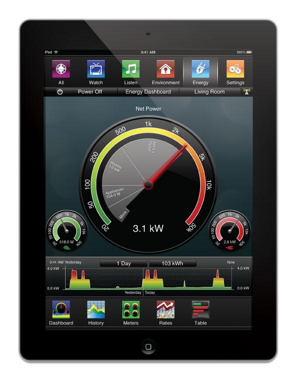 UI---EnergyManagement_Dashboard.jpg