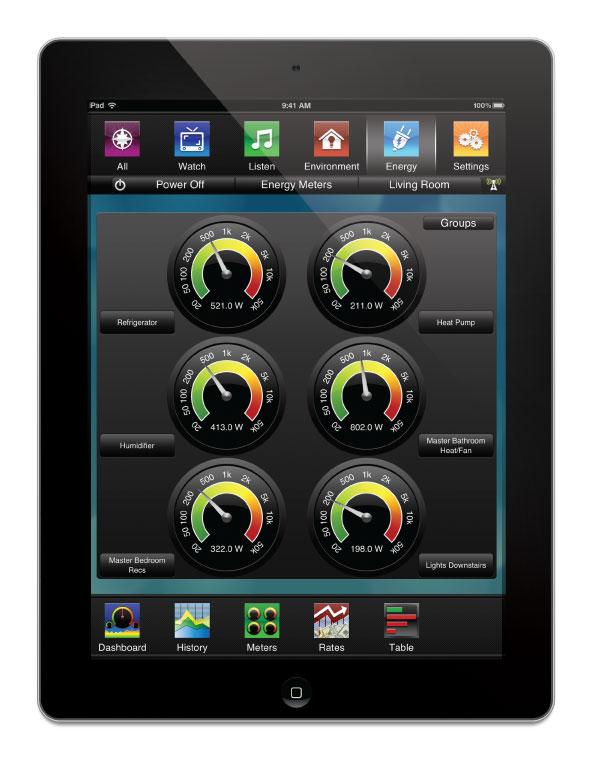 UI---Energy-Management-Meter.jpg
