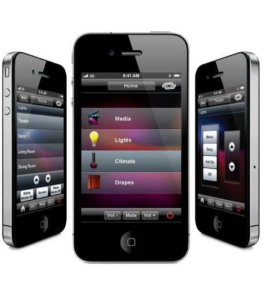 crestron-mobile-pro-comp.jpg