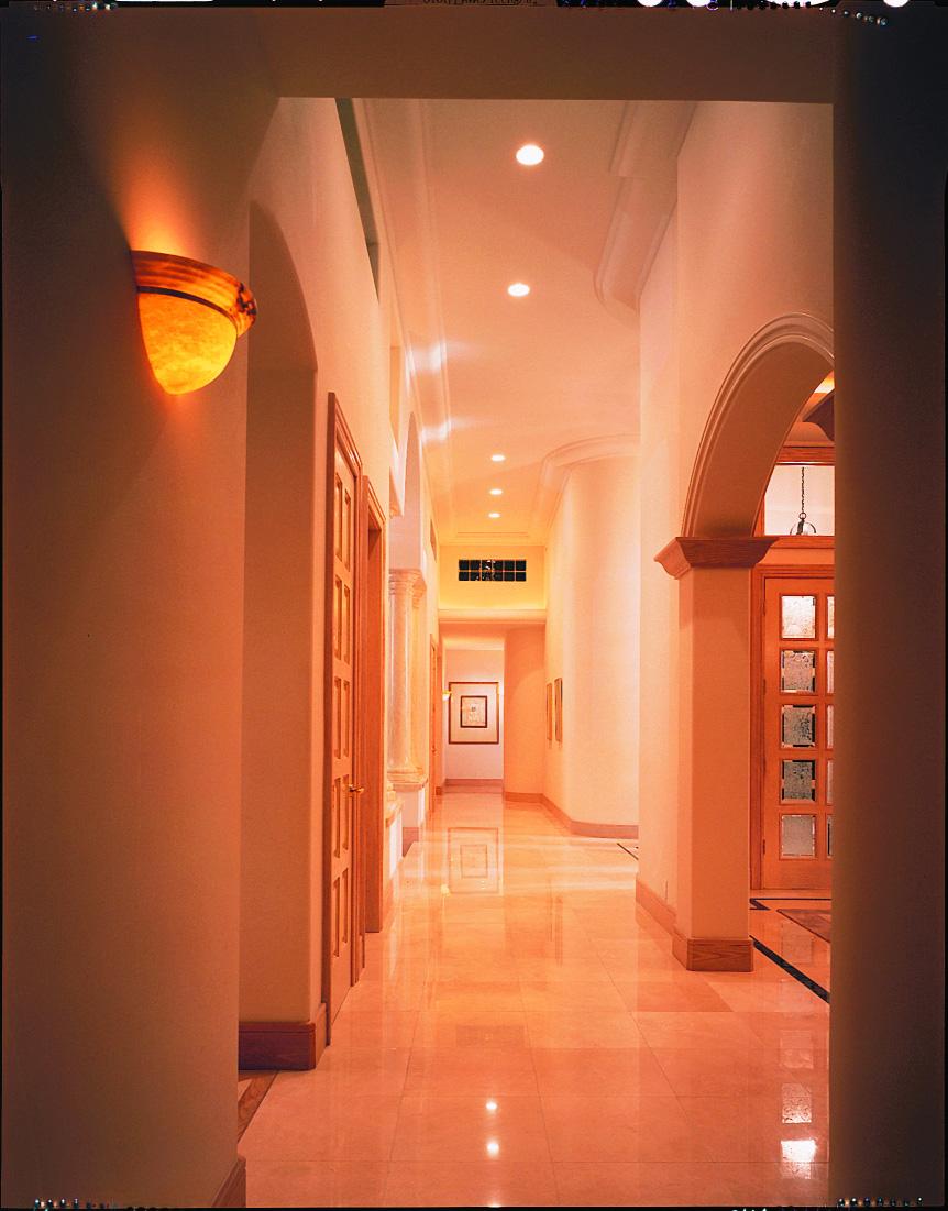 Lutron Hallway.jpg