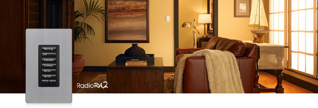 lutron switch long.jpg