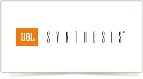 """JBL Synthesis"""