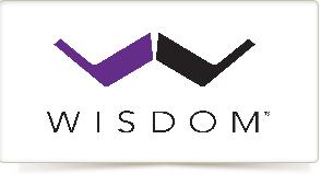 """Wisdom Audio"""
