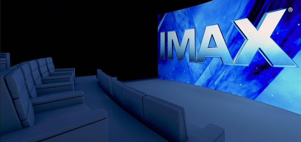 IMAX-home-theater-Los-Angeles.jpg