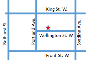 Savant Center Map.png