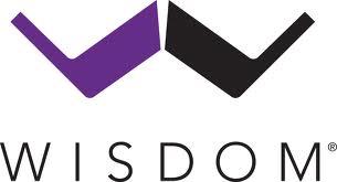 wisdom logo.jpg