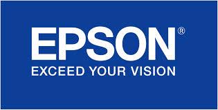 Epson big logo.jpg
