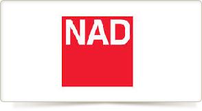 NAD logo.png
