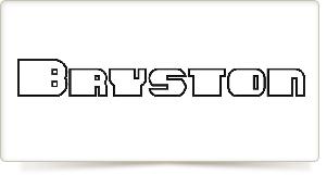 Bryston logo.png