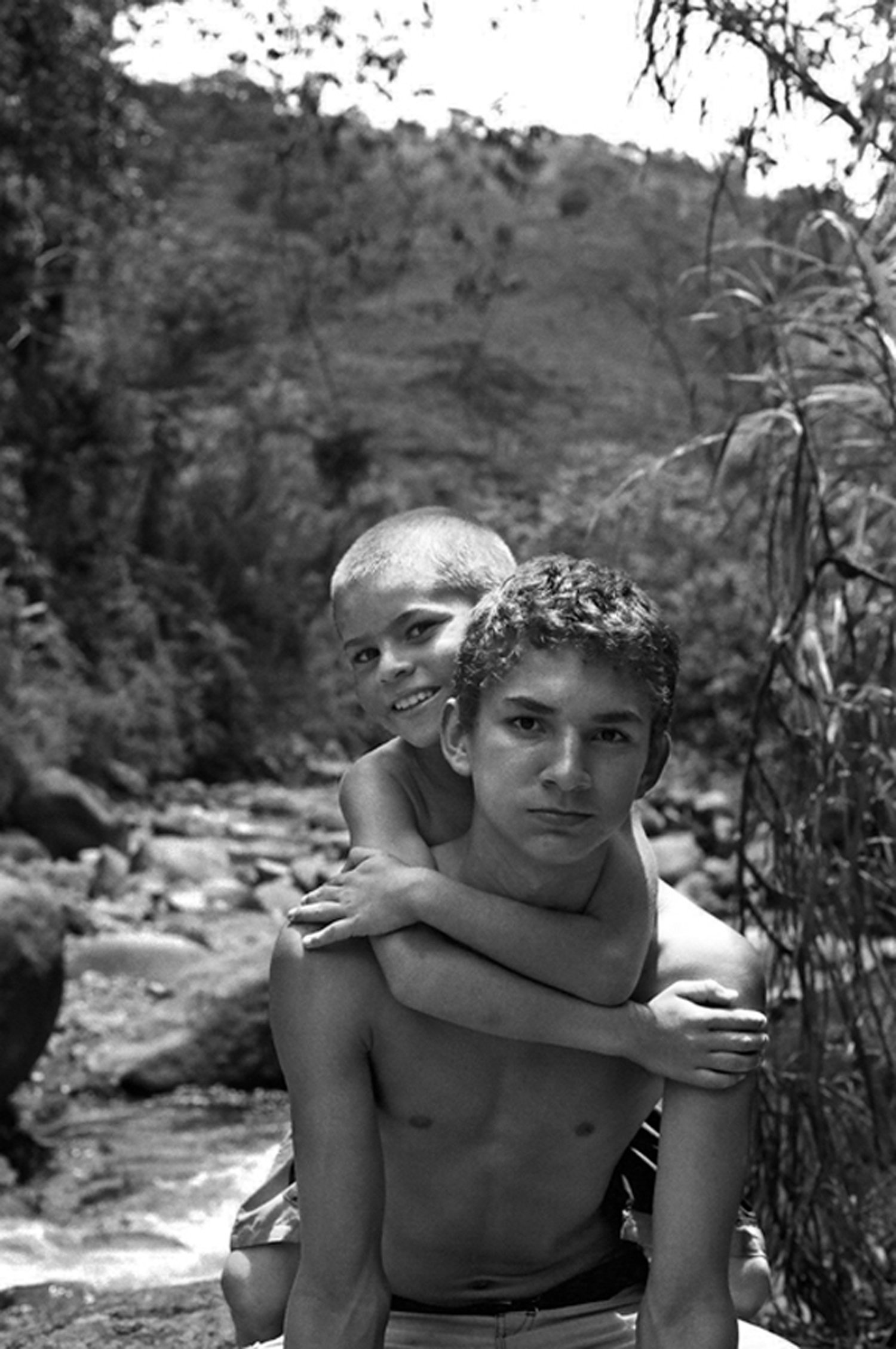 Tota y Daniel_15.jpg
