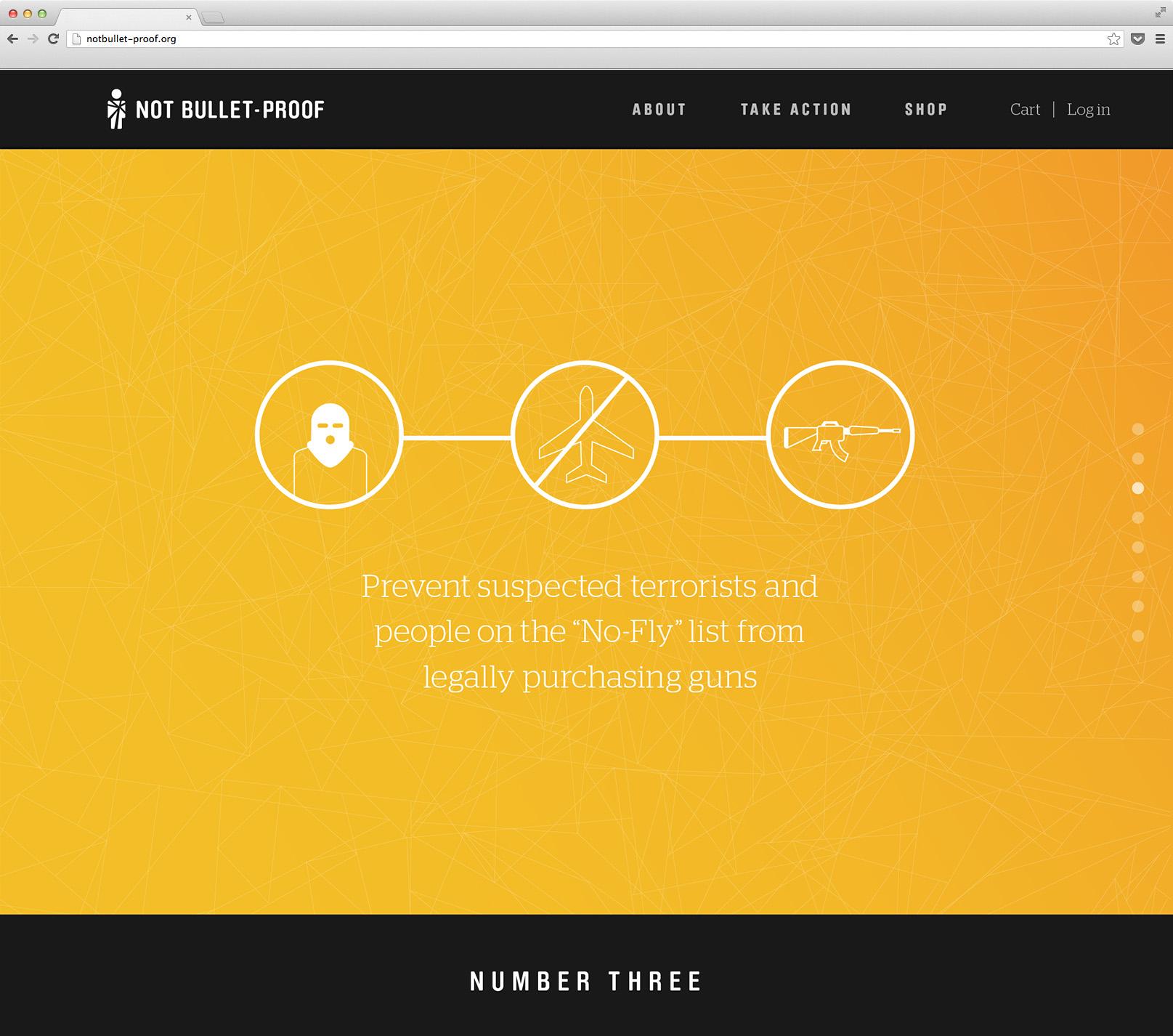 NBP_Browser_05.jpg