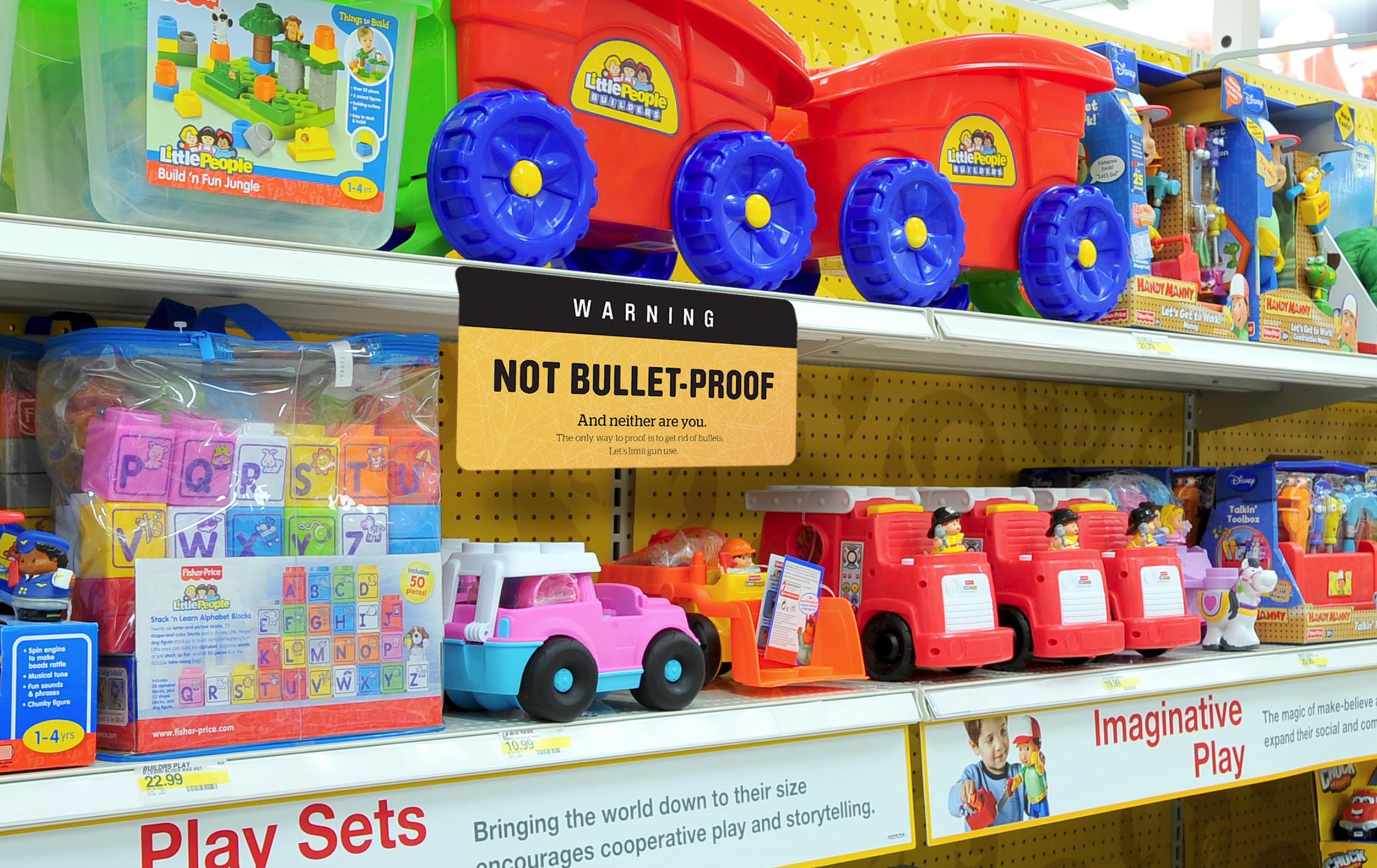 NBP_Sticker_0001_Toys_Warning.jpg