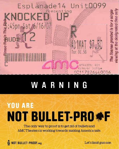 Movie_Warning.jpg