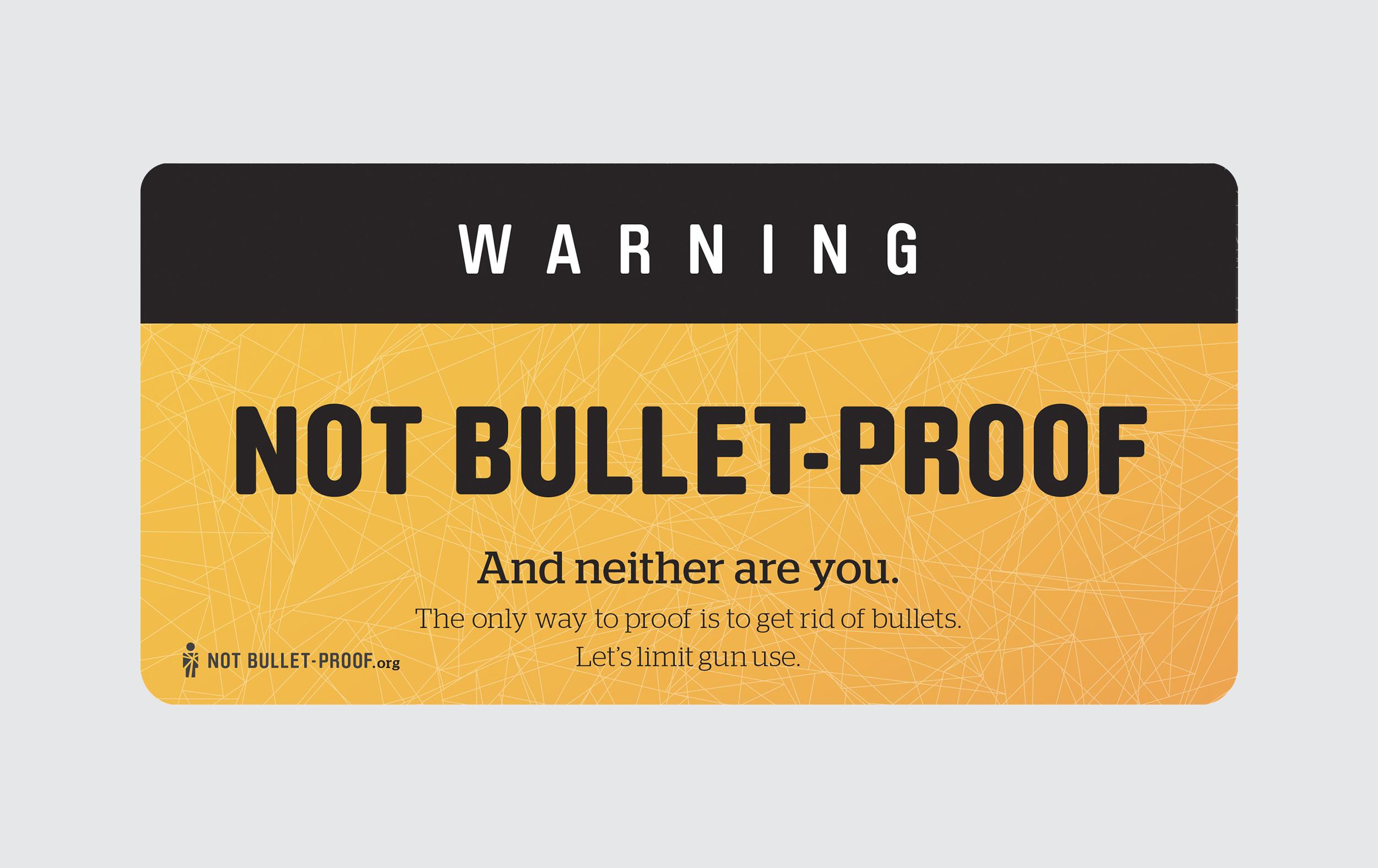 Warning_Label_3.jpg
