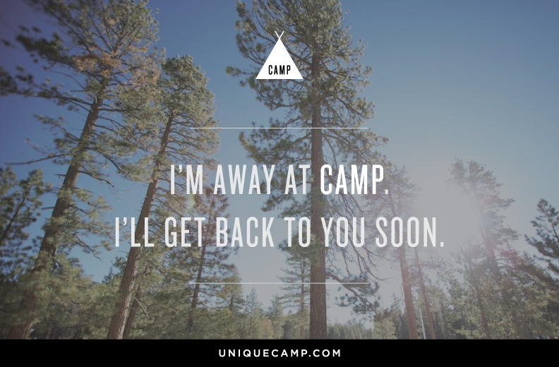3713---camp---site---autoreply---1.jpg