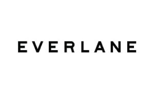 edit-everlane-2.png