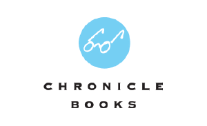 edit-chroniclebooks-1.png