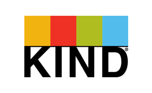 kind.png