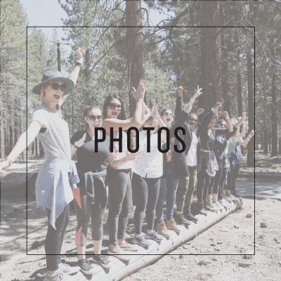 SPRING-2016-photos.jpg