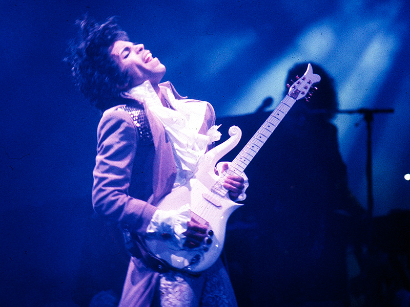 prince_last_concert.jpg