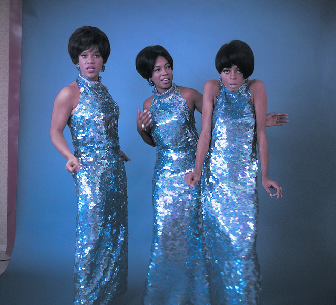 supremes_blue.png