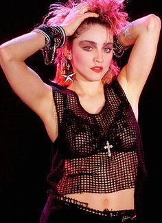 Madonna 80s.jpg