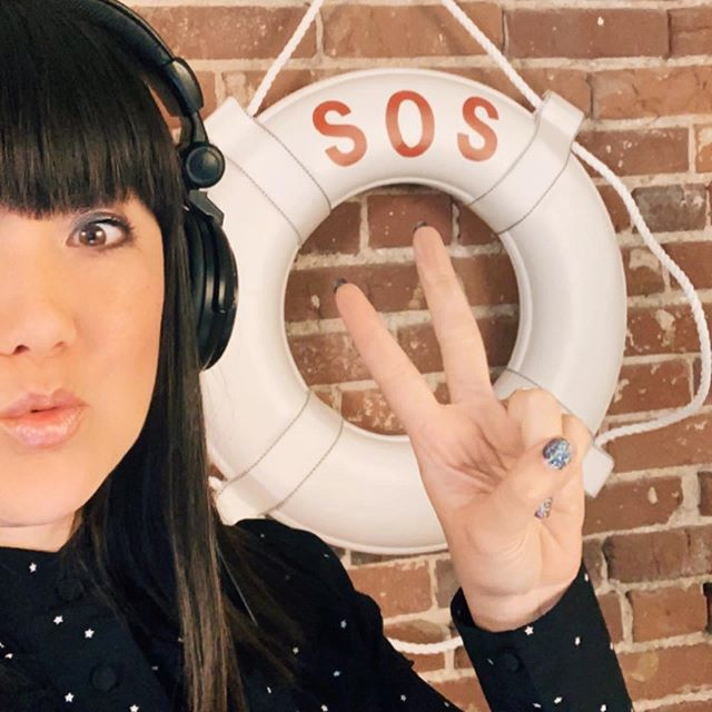 CAMPERS, I started a podcast filled with easy, actionable advice to help you gain sustainable success!!! I'm dying to hear what my CAMP community thinks of @soswithsonja - please subscribe and let me know your thoughts/if it helps you (link in profile). And please share it with your communities, I need all the help I can get spreading the word. 🥰🙏🏼 Basically it's a call-in show and every week I help a business owner face reality and share practical advice that can be applied to everyone's side-gig, life, business venture. I'm so excited to share it with y'all!!!! #soswithsonja