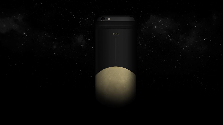 MoonHero.jpg