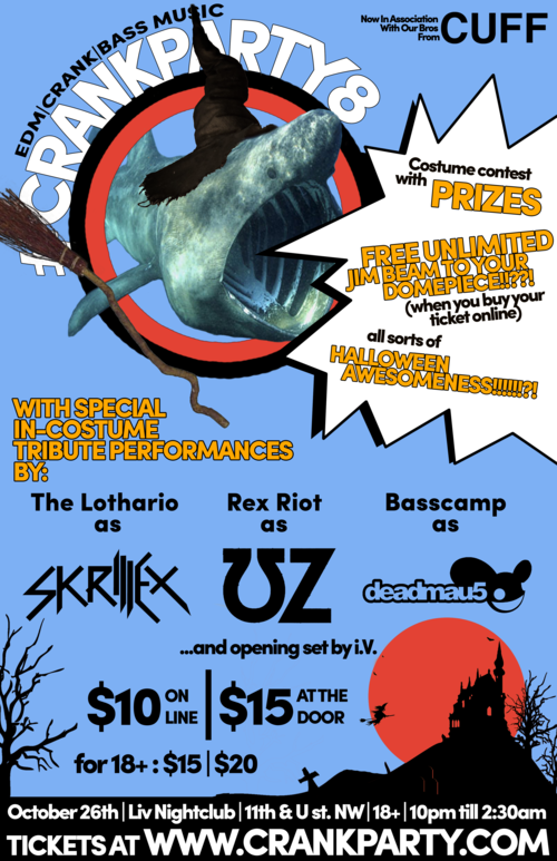CRANKPARTY8flyerFINAL.png