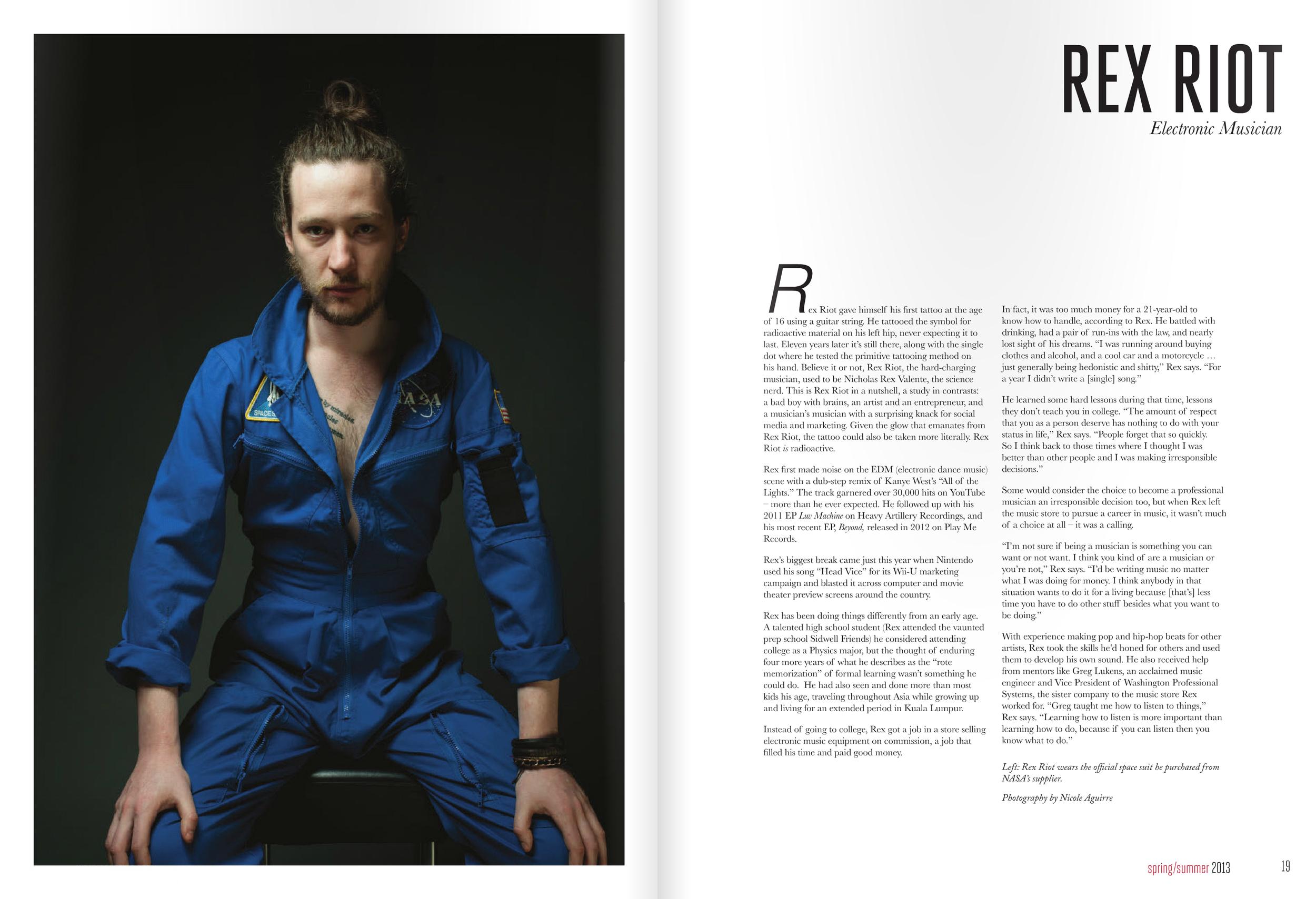 Worn Magazine - Cover Story.jpg
