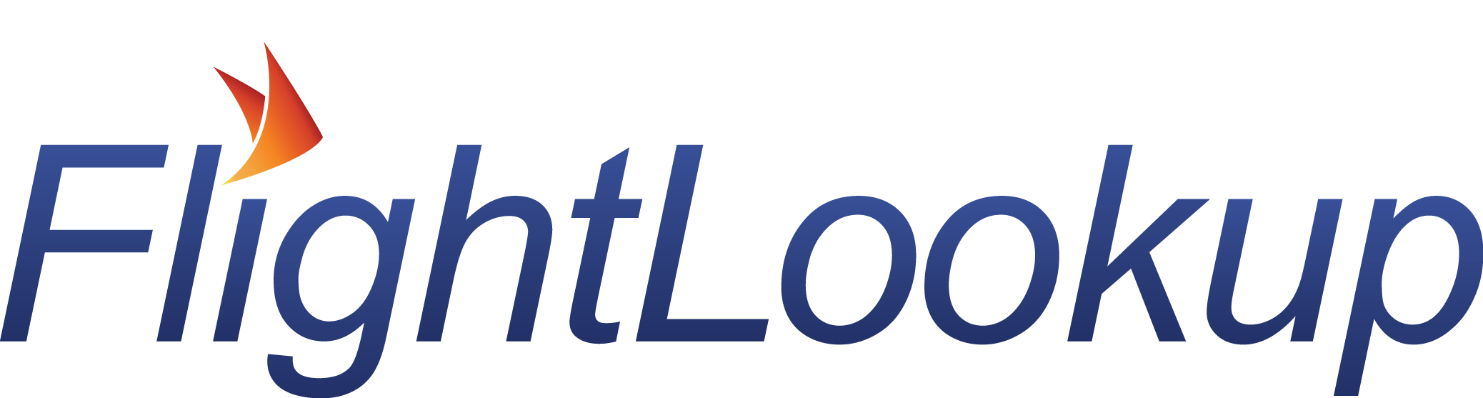 FlightLookup logo.png