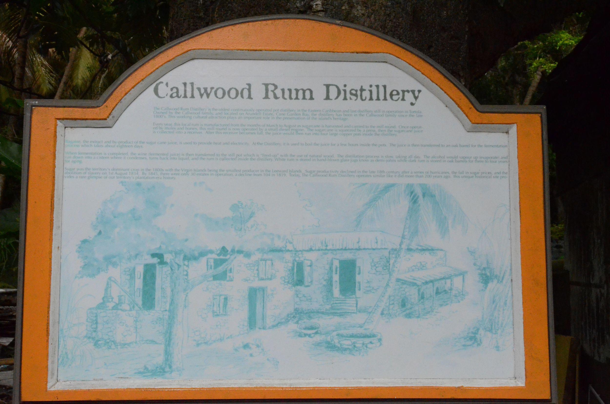 Callwood Sign.jpg