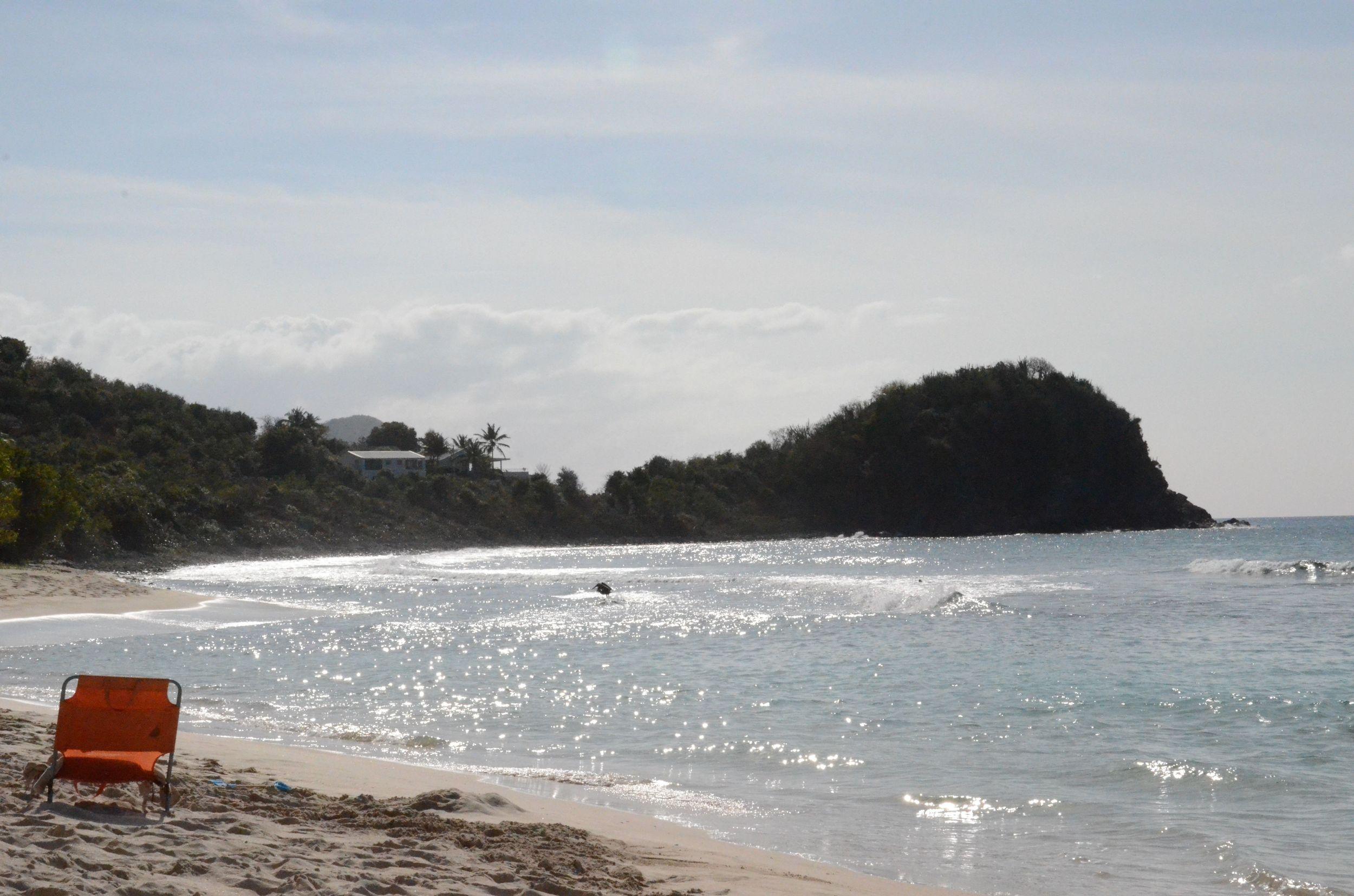 Smuggler's Cove 2.jpg