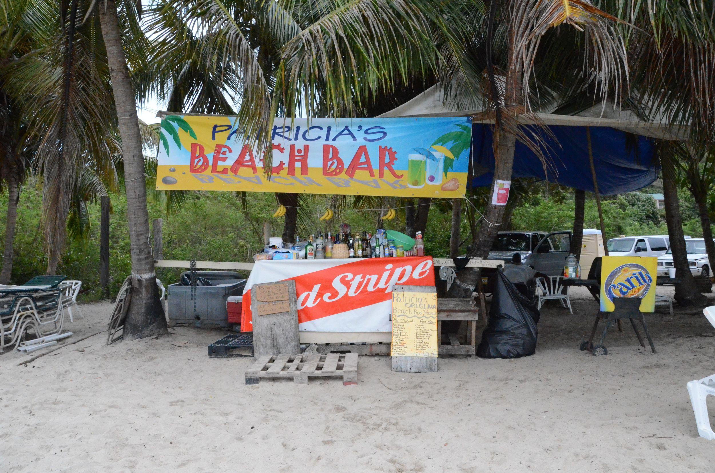 Smuggler's Cove - Patricia's.jpg