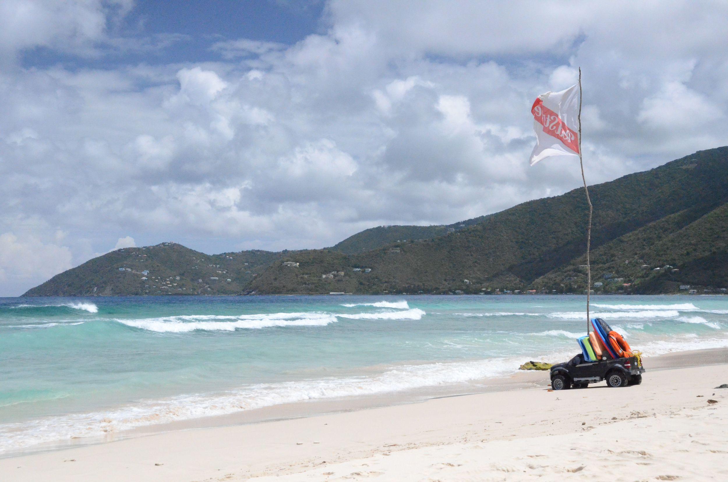 Long Bay 2.jpg