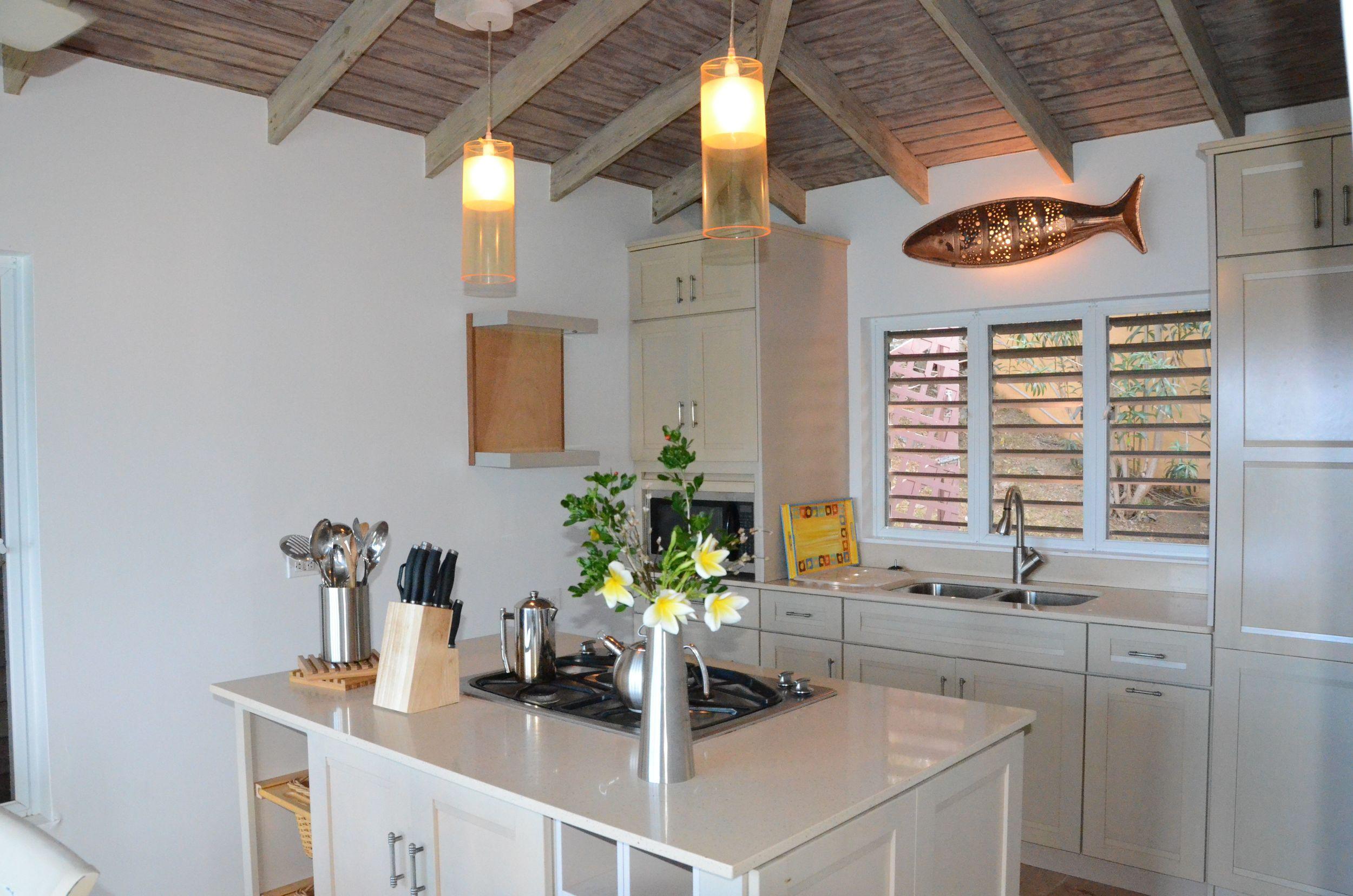 Frenchmans Kitchen.jpg