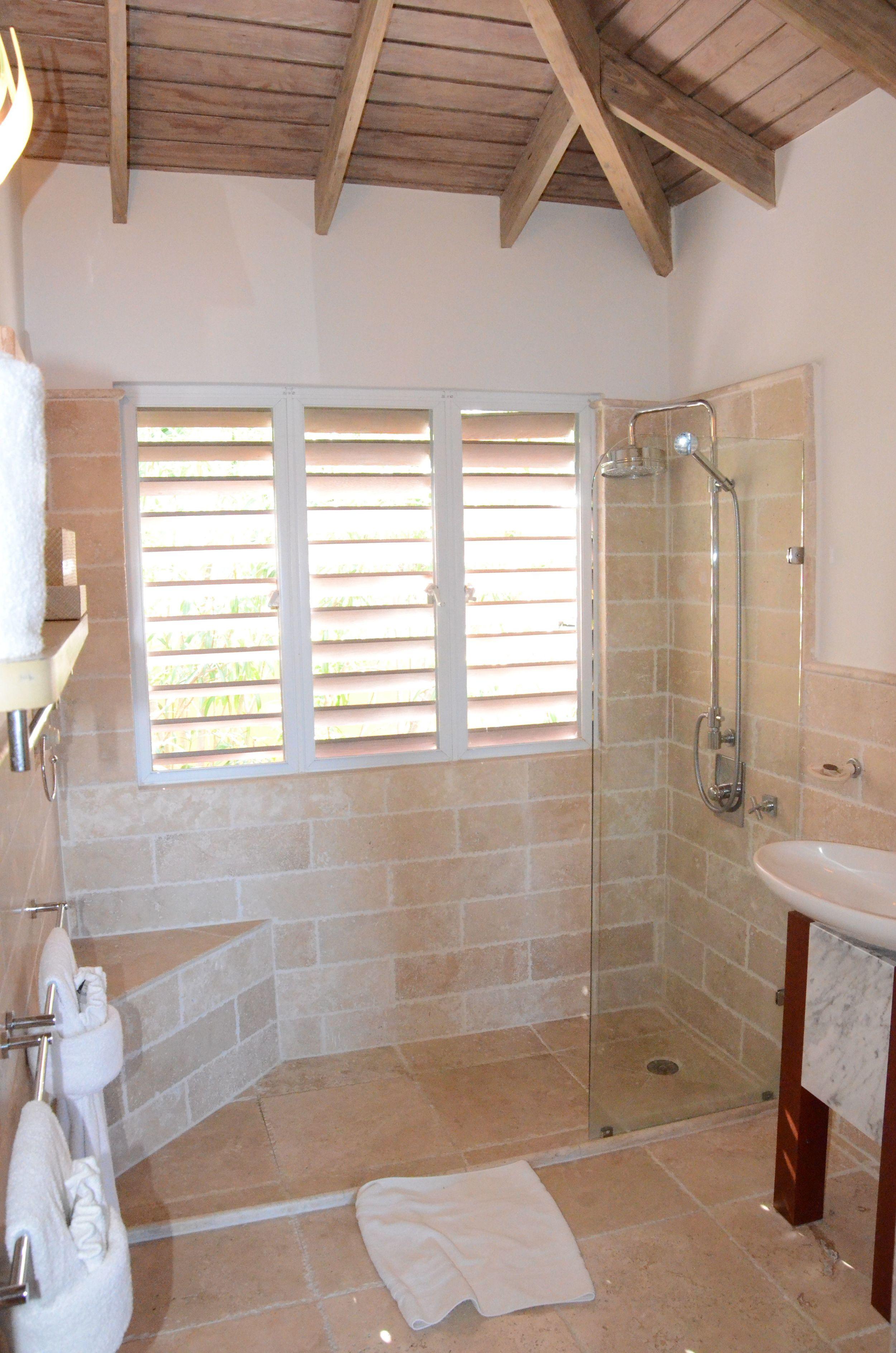 Frenchmans Bathroom.jpg