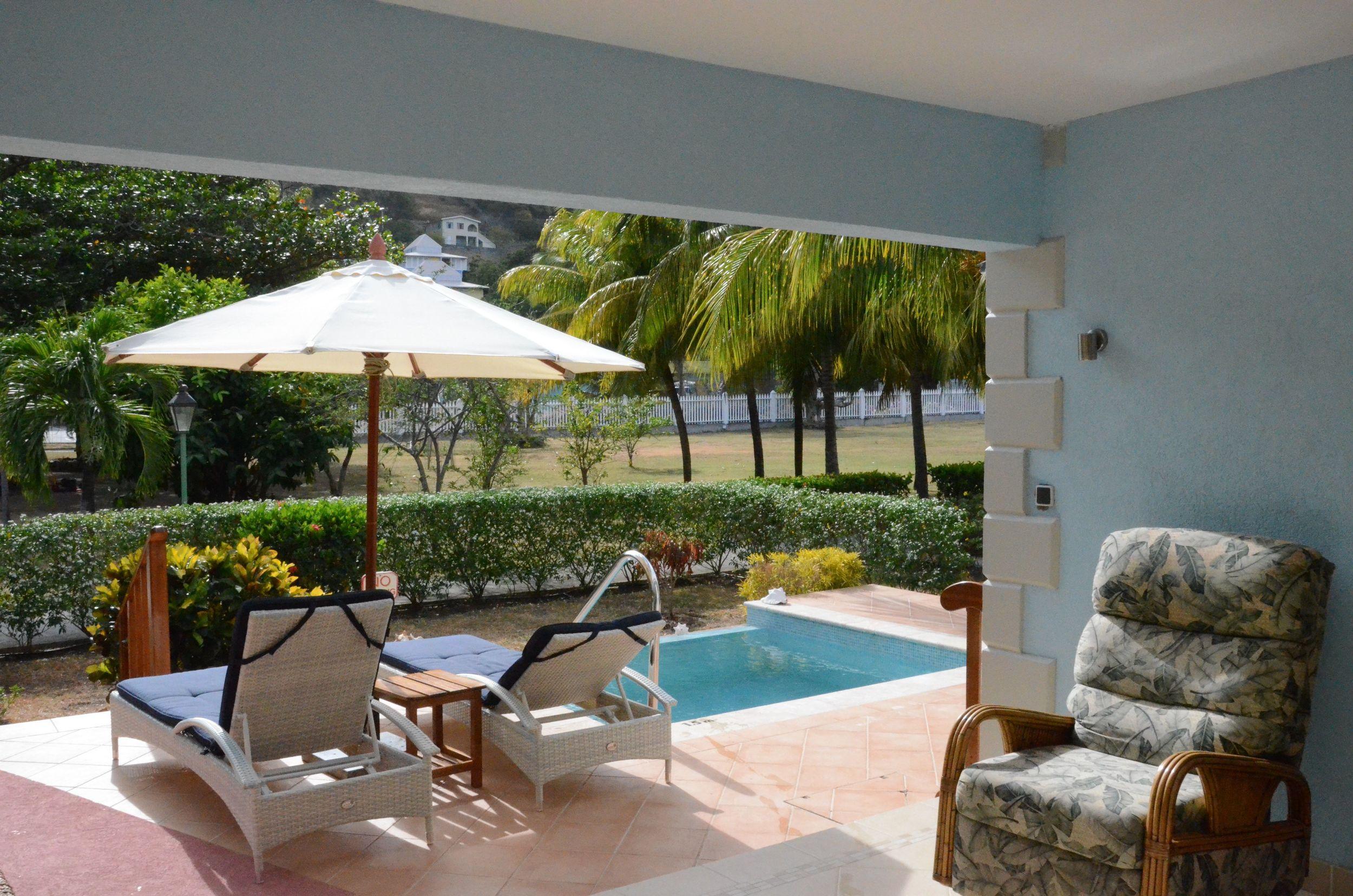 BBH - Villa Exterior 2.jpg