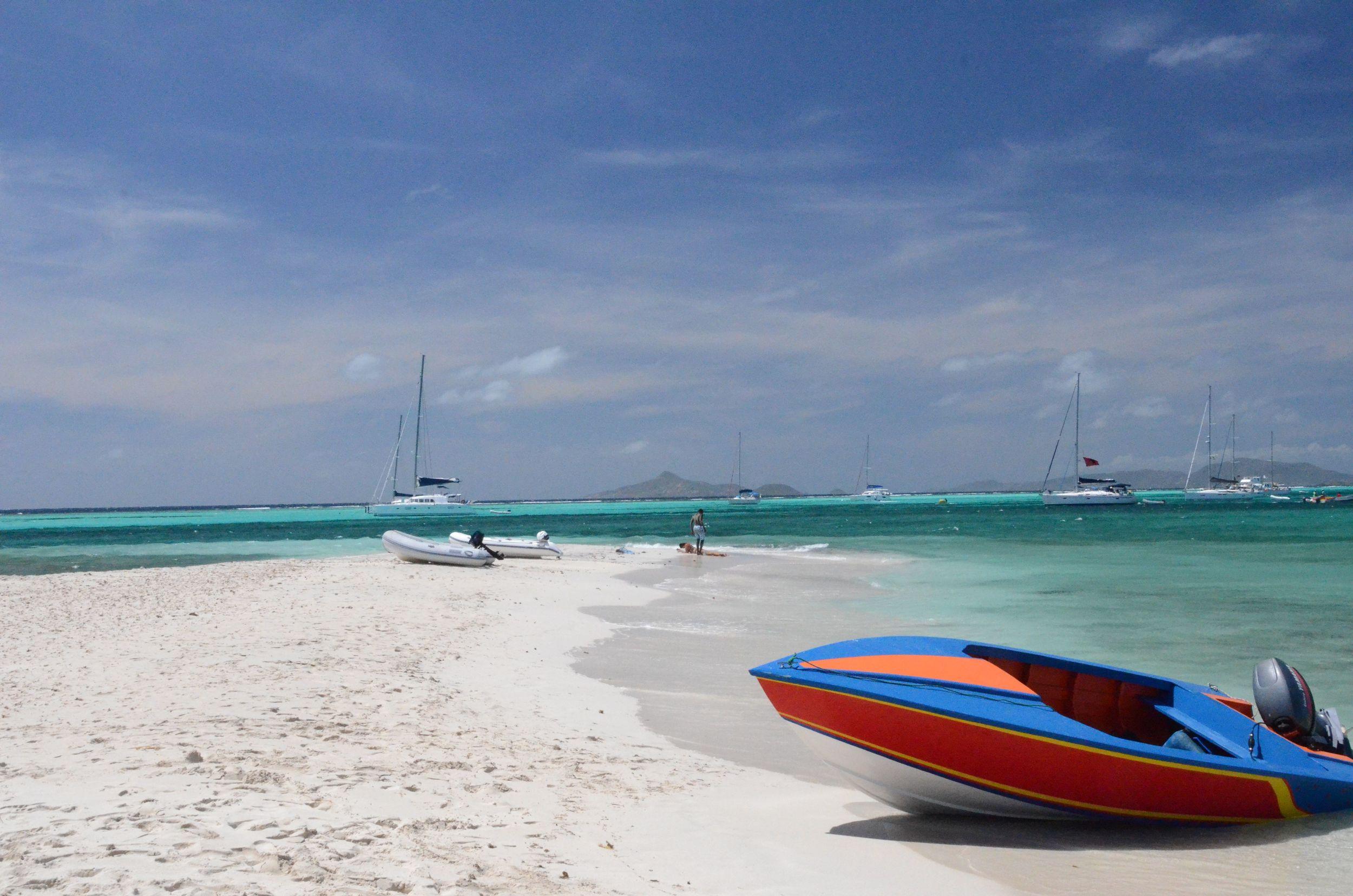 Tobago Cays 2.jpg