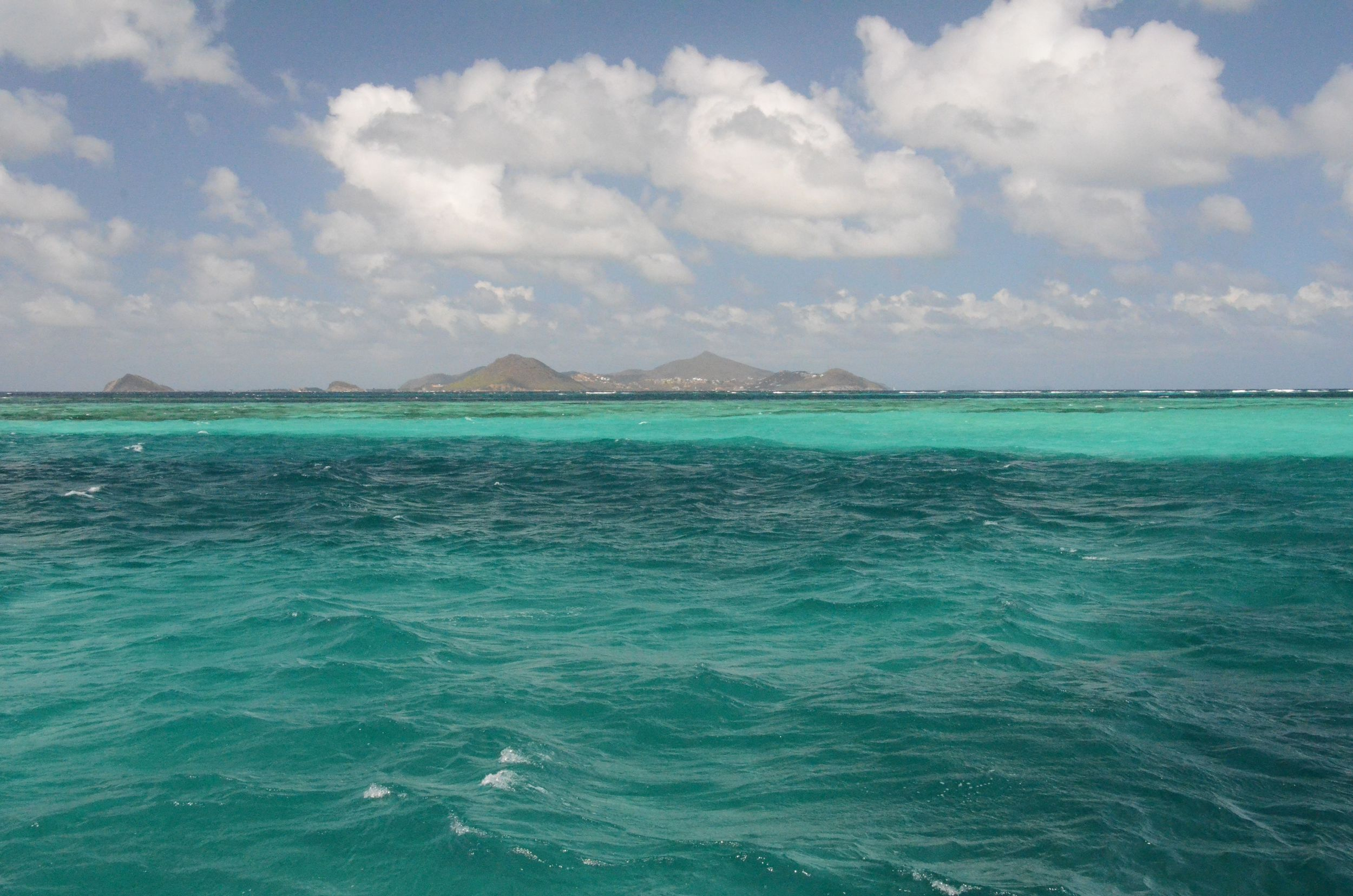 Tobago Cays 5.jpg