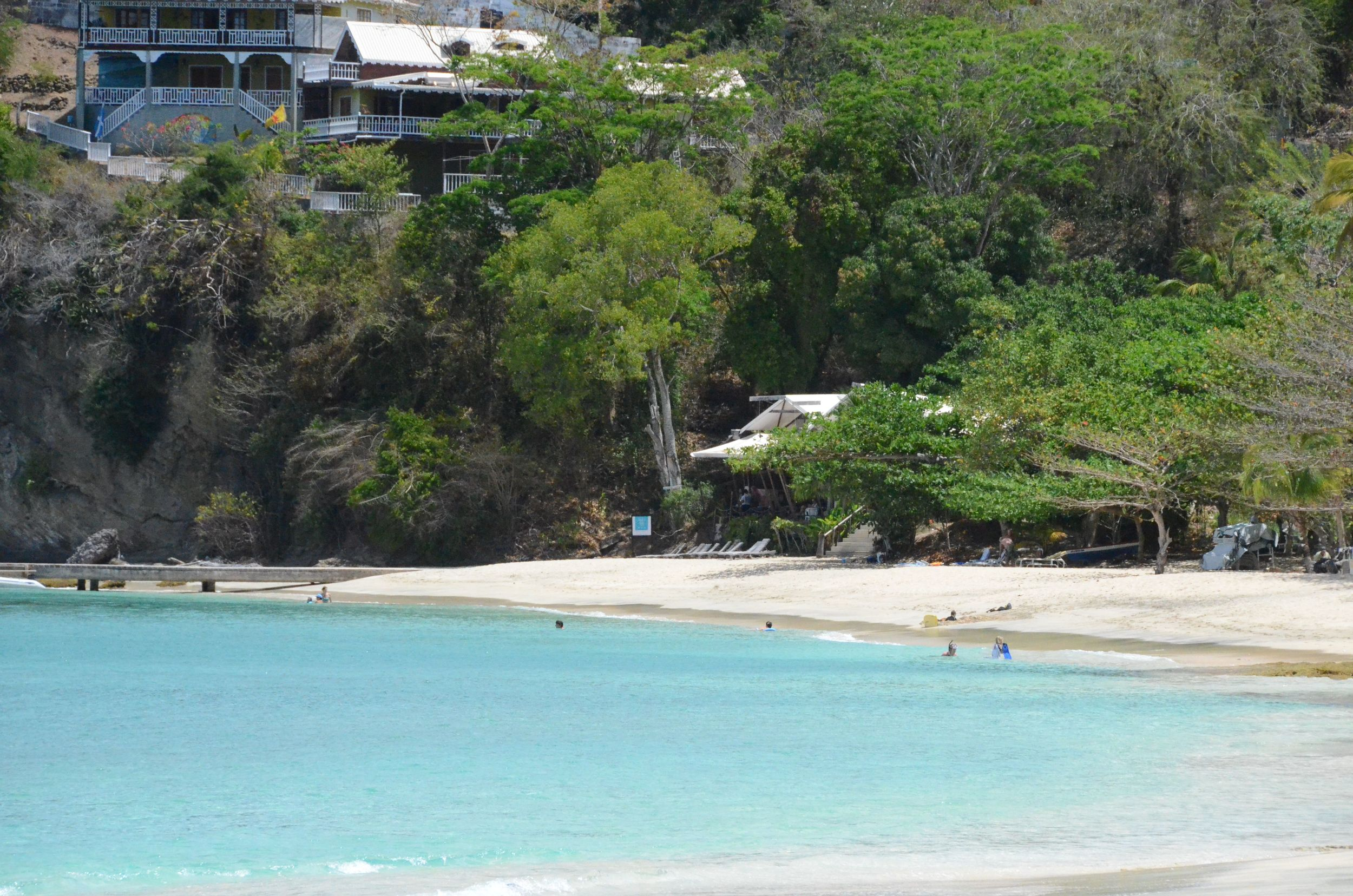 Princess Margaret Beach 2.jpg